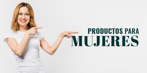 productos-mujeres